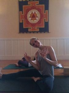 yogasf7