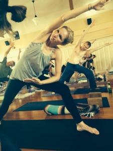yogatree4
