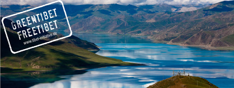 csm_Yamdrok_Lake__Flickr_User_Tibet_2_mit_GTFT_Logo_37dff3d89e